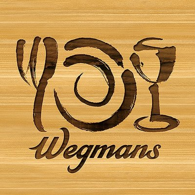 official Wegmans Food Markets