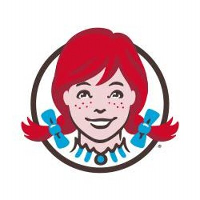 official Wendy's