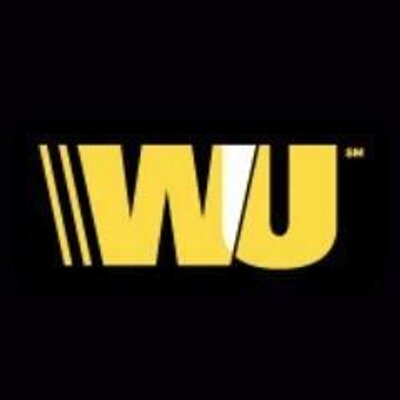 official Western Union
