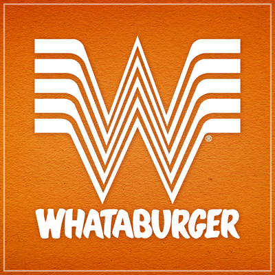 official Whataburger