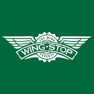 official Wingstop