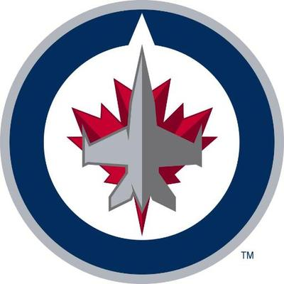 official Winnipeg Jets
