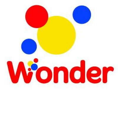 official WONDER Bread