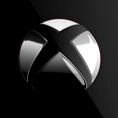 official Xbox One