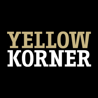 official YellowKorner