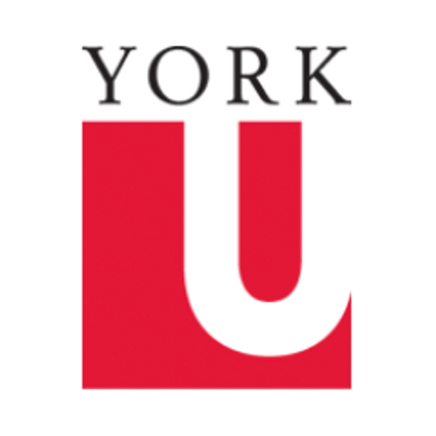 official York University