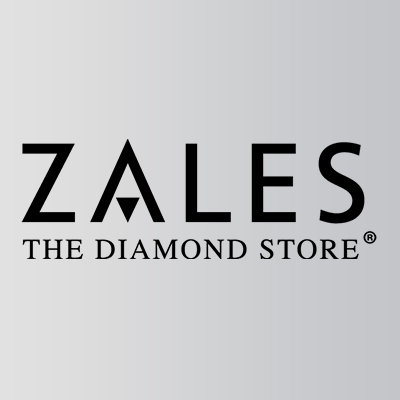 official Zales