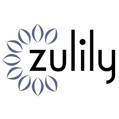 official zulily