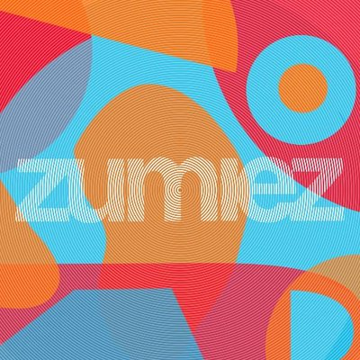 official Zumiez